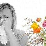 allergia-i-beremennost