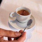kofe-beremennym