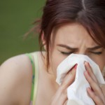 gripp-pri-beremennosti
