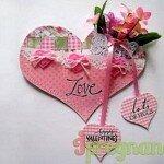valentinka-na-stene