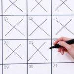 calendarnyi-metod