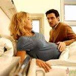 выбор обезболивания в родах