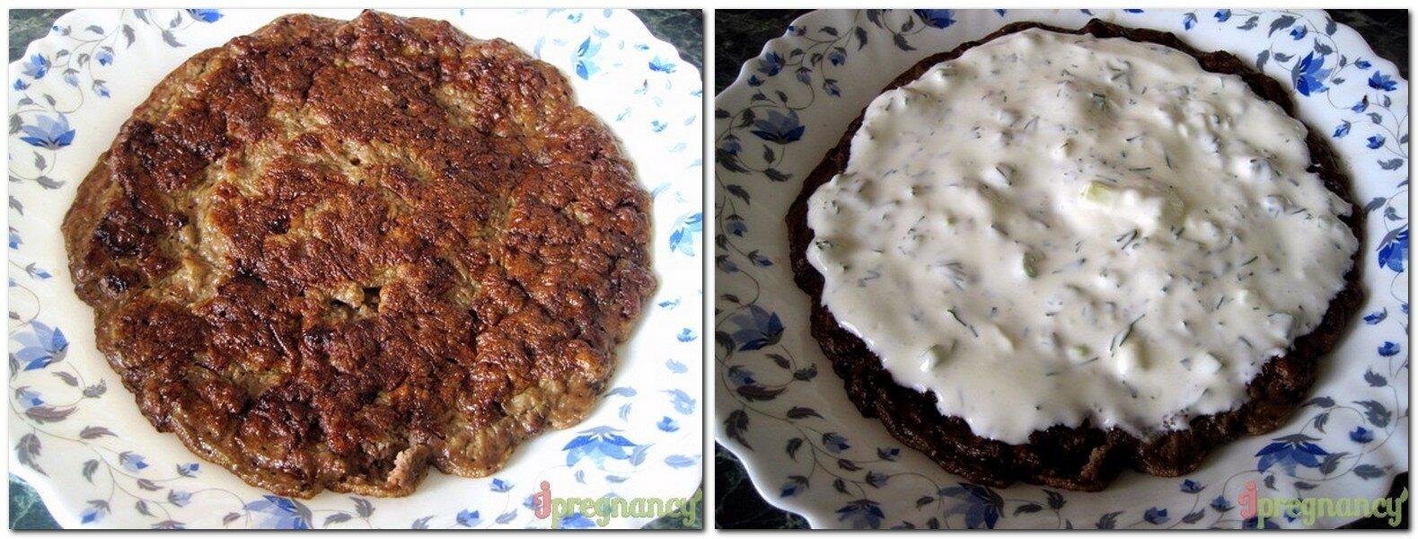 печеночный тортик 4