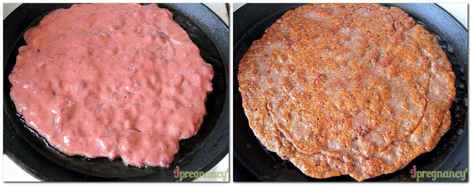 печеночный тортик 6