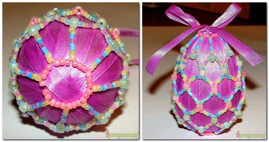 пасхальное яйцо 16