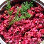 салатик-винегретик