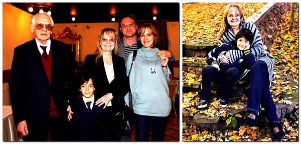 приемные семьи 3