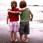 мальчишки и девчонки 1