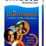 лекарство от диарреи
