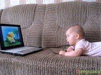 Ребенок 3 года падает на ровном месте thumbnail